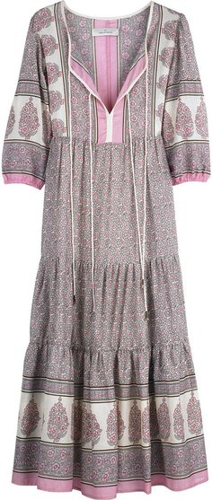 Shop for Kenningan peasant dress by By Malene Birger at ShopStyle. Now for Sold Out.