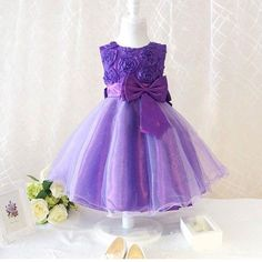 Dazzling Purple Party Dress  #toddlerdress #childrenclothing #mylittleprincess #instakids #instagirls #summer #classy #sunshine #glamourkids #girldress #poshkids #metrogirls #dresses #kidsdresses #india #meemugirls @meemugirls #princessdress #girldress #kidzfashion #kidsfashion #trendygirls #trendykids #shopping #toddlermom #instadads #instamoms #fallfashion #purple