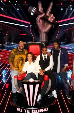 The Voice Angola vai ao ar este Domingo à noite http://angorussia.com/entretenimento/tvmedia/the-voice-angola-vai-ao-ar-este-domingo-a-noite/