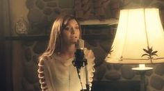 """""""Sweater Weather"""" - The Neighbourhood (Max & Alyson Stoner Cover) - YouTube"""