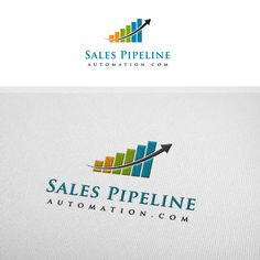Sales Pipeline Automation by Alexs Designs