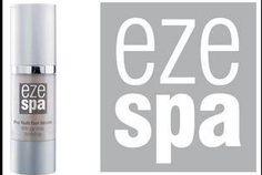 ezeSpa Serum Serum, Spa, Hair Beauty, Cute Hair