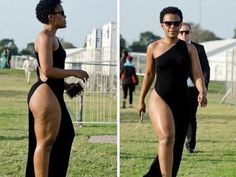 Zodwa Wabantu's Booking Starts At R25k, As Network Grows - http://zimbabwe-consolidated-news.com/2017/07/13/zodwa-wabantus-booking-starts-at-r25k-as-network-grows/