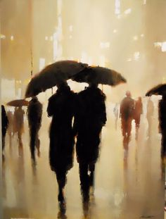 Gallery of romantic Muscovite. - Lorraine Christie *** A Kiss From the London Sky