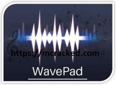 WavePad Sound Editor Crack Incl Registration Code [Win/APK] wavepad-sound-editor-crack-mac The customers can influence their Audio, Coding, Programming