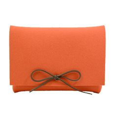 Wool Felt Handbags,Direct Supplier From China,Material:ECO Felt,Features:1)Customized Color and Size,2)OEM/ODM Available,3)Multi-functional,4)Soft and Water-proof Material