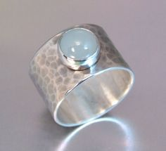 MELODY ARMSTRONG JEWELLERY DESIGN'S Ring
