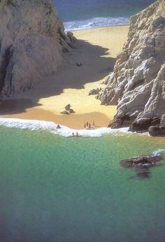 https://flic.kr/p/xxjQsL | Los Cabos, Baja Californa Sur, Mexico |