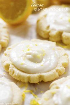 lemon_sugar_cookies