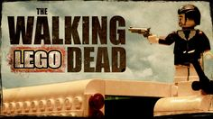🐳The Walking Dead (AMC)