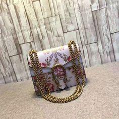 88b23f50862 Gucci dionysus blooms shoulder bag 421970 size 20x16x5cm G4  whatsapp +8615503787453