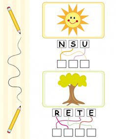 Sun and trees just go together and that remains true with this Sun and Tree find the word activity sheet. The sheet English Worksheets For Kids, 1st Grade Worksheets, First Grade Homework, Word Games For Kids, Kids English, Photography Words, Pre Writing, Diy Crafts For Gifts, Activity Sheets
