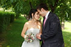 свадебный фотограф Максим Николаев Новосибирск