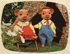 British Television Nostalgia - 04