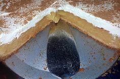 Original hessischer Apfelweinkuchen, ein beliebtes Rezept aus der Kategorie Backen & Süßspeisen. Bewertungen:…