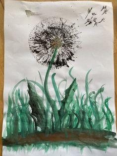 Painting, Art
