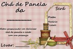 cha-de-panela-3