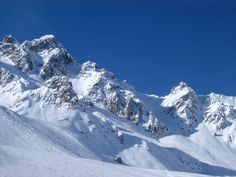 snowy mountins | Ice Snowy Rocks Mountains HD Background Wallpapers Widescreen High ...