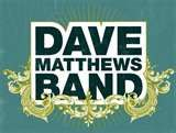 I could listen to DMB all day long