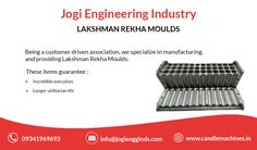 Jogi Engineering industries, Is the supplier of Candle moulds, Chalk moulds & Camphor making machines. We export silicon moulds, birthday & Metal Candle moulds Candle Making Machine, Candle Molds, Supply Chain, Engineering, Industrial, Packaging, The Incredibles, Plastic, Life