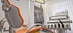 Zahnarzt in Sopron, Zahnklinik in Sopron - BesteZahnimplantate Dental Aesthetics, Emergency Dentist, Teeth Whitening, Dentistry, Home Remedies, Missing Teeth, Bridges, Tooth, Fill