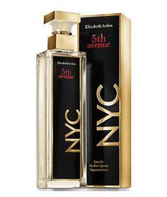 #ELIZABETH ARDEN 5TH AVENUE NYC EDP FOR WOMEN You can find this @ www.PerfumeStore.sg / www.PerfumeStore.my / www.PerfumeStore.ph / www.PerfumeStore.vn