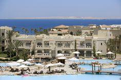 ★★★★★ Rixos Sharm El Sheikh - Ultra All Inclusive, Sharm El Sheikh, Egipto Top Hotels, Best Hotels, Sharm El Sheikh Egypt, Winter Sun Holidays, Top All Inclusive Resorts, Maldives Resort, Resort 2015, Islamic Architecture, Red Sea
