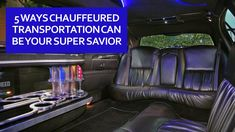 chauffeured vehicle transportation service comes with a variety of benefits to the service acquirer. The service providers offer a wide range of vehicles for a user to make selection from to suit their requirement. Ranging from 3-4 seaters to as many as 20 seater vehicle such as an SUV stretch limo Humble. Wedding Limo, Party Bus, Transportation Services, Price Quote, Gps Tracking, Ways To Travel, First Night, Something To Do, Night Out