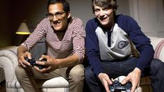 gamers playstation - Google zoeken