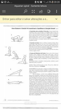 Lose fat build muscle supplements picture 3
