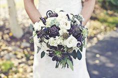 Rustic Chic in Keystone | COUTUREcolorado WEDDING: colorado wedding blog + resource guide