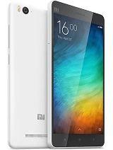 Sell Xiaomi Mi 4i
