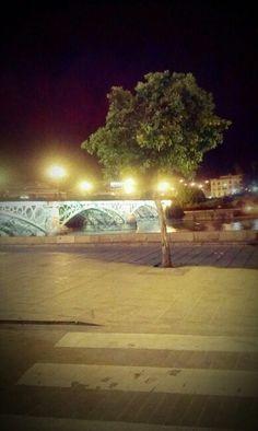 Triana,Sevilla,España