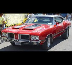 Muscle cars | muscle cars part3 23 730x669 Muscle cars {Part 3}
