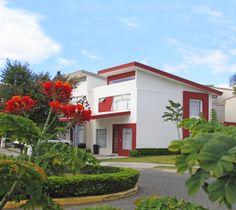 En Solem Condominio encontrará un diseño contemporáneo, limpio y sofisticado en cada residencia. http://solemcondominio.cr/amenidades/