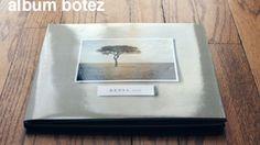 Nu există un cadou mai frumos decât să primeşti atenţia cuiva albume-fotografii.pusculita.com