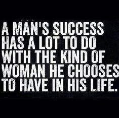 Choose wisely men....you may end up with a whiny, no job having, lard ass, gold digging, little girl....at least that's what your Mom says! Lol!