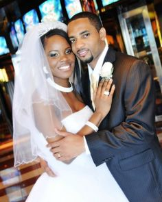 Stunning onboard wedding photography included in every package!  Contact us for more details 877-580-3556