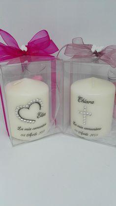 Per info e ordini: inviare un  alla nostra pagina https://www.facebook.com/CandelePersonalizzateItaly Spedizioni in tutta Italia !  -------------------------------------  100% Handmade in Italy   #candele #personalizzabili #candelepersonalizzate #candle #candleset #candles #bomboniere #matrimonio #nozze #nascità #primacomunione #comunione #battesimo #compleanno #festa #weddings #eventi #events #wedding #weddingplanner #weddingeventi #disney #weddingday #weddingplanners #italy