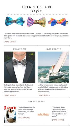Celebrating #Charleston Style Enews Tuesday, July 22, 2014 Charleston Style, Tuesday, Southern, Heaven, Celebrities, Lady, Beauty, Fashion, Moda