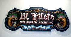 Resultado de imágenes de Google para http://hemisferiodiestro.files.wordpress.com/2010/05/00-cartel-filete-argentino.jpg