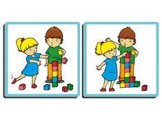 KULTURA PONAŠANJA - U VRTIĆU Language Activities, Preschool Activities, Classroom Rules Poster, Kindergarten Worksheets, Speech Therapy, Winnie The Pooh, Art For Kids, Disney Characters, Fictional Characters