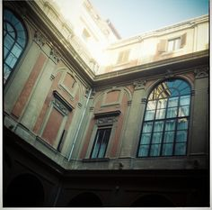 saint louis - Rome