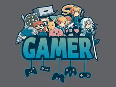 Tee turtle V Games, Arcade Games, Geek Games, Geek Shirts, Gamer T Shirt, I Love Games, Geek Gear, Comic, Got Game