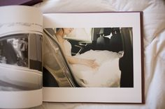 http://www.chemanaranjo.com/el-libro-de-marta-e-isaac-suave-seda-de-ciruela/    Libro-de-arte-en-bodas--14