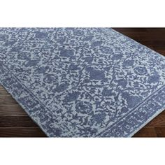 DOR-1005 - Surya | Rugs, Pillows, Wall Decor, Lighting, Accent Furniture, Throws, Bedding