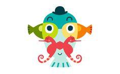 ¡Bienvenida, Cecilia Moreno! | Pencil Ilustradores