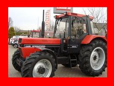 download case ih 956 1056 ih956 ih1056 tractor workshop service rh pinterest com Case IH Wallpaper Case IH MX