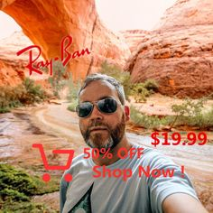 Tyson Wheatley's secret weapon for finding the perfect red. Discover the new Chromance lenses Pack Meeting, Native Wears, Succulent Gardening, Shark Party, Change Is Good, Camping Life, Alternative Energy, Fitness Diet, Cute Hairstyles