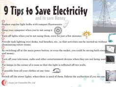 Electricity is very important in our life. We even can't imagine a single day without electricity. Electricity is connected with our daily life's equipments. it is not in reach of every people. Don't misuse it. Save Electricity.